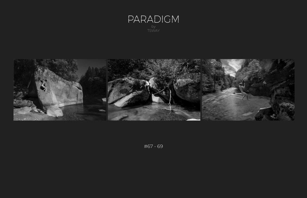 PARADIGM ebook 2018-26.jpg