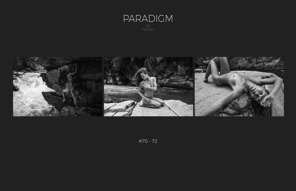 PARADIGM ebook 2018-27.jpg