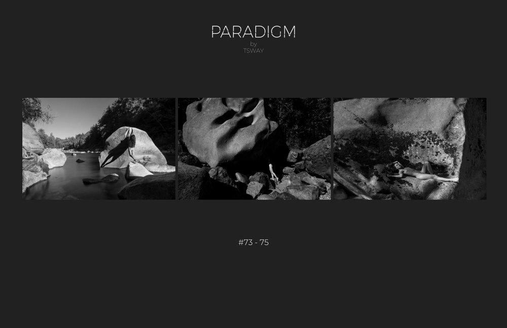 PARADIGM ebook 2018-28.jpg