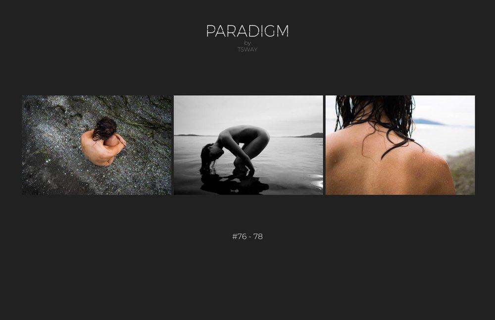 PARADIGM ebook 2018-29.jpg