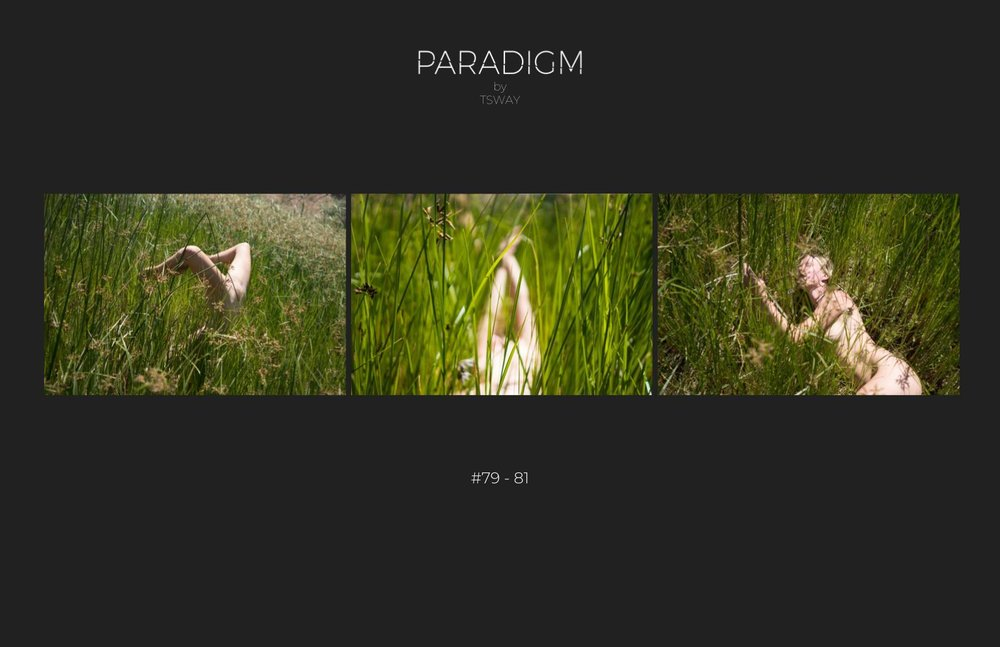 PARADIGM ebook 2018-30.jpg