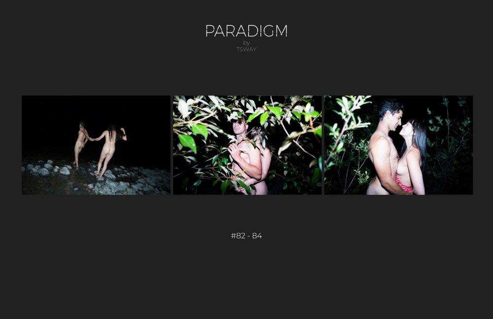 PARADIGM ebook 2018-31.jpg