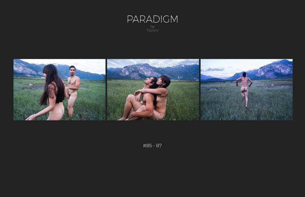 PARADIGM ebook 2018-32.jpg