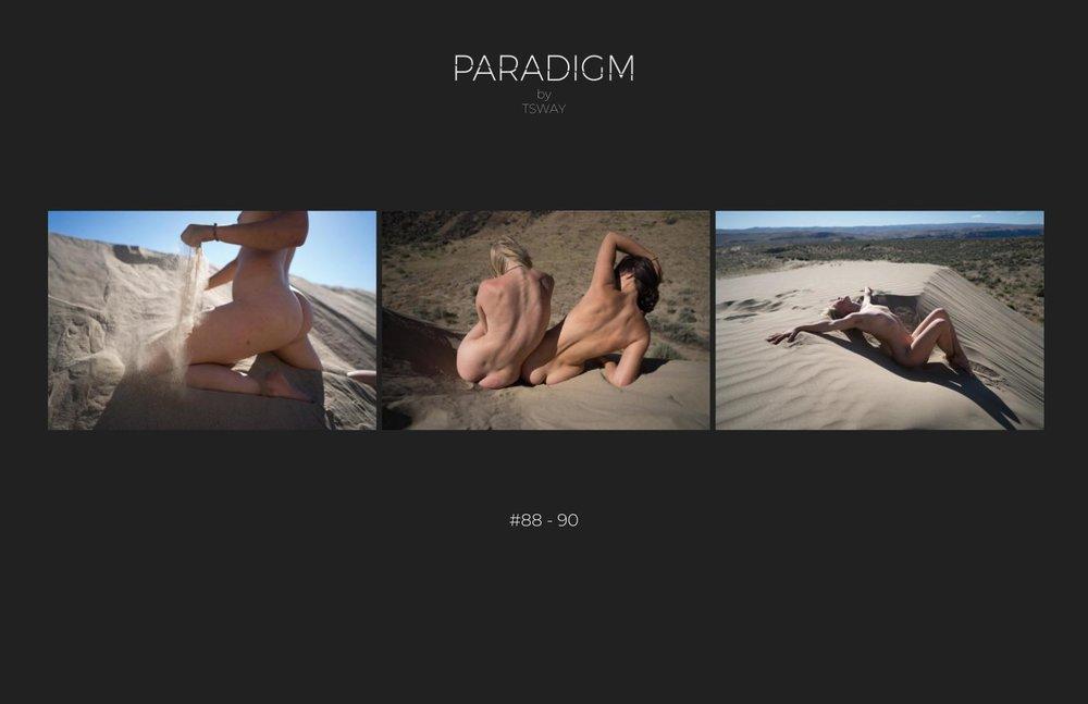 PARADIGM ebook 2018-33.jpg