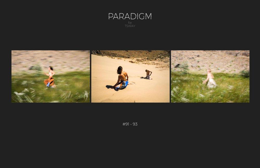 PARADIGM ebook 2018-34.jpg