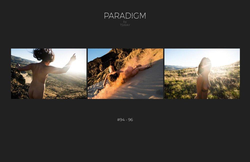 PARADIGM ebook 2018-35.jpg