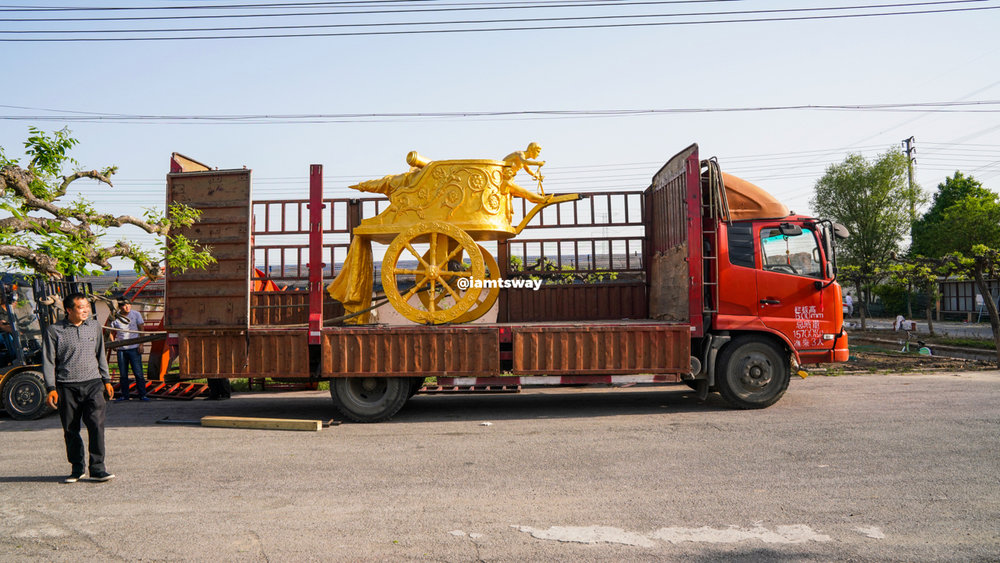 china (5 of 14).jpg