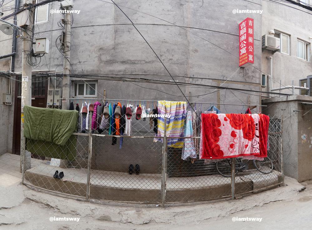 china (12 of 14).jpg