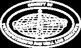 SPWLA Logo_Black.png