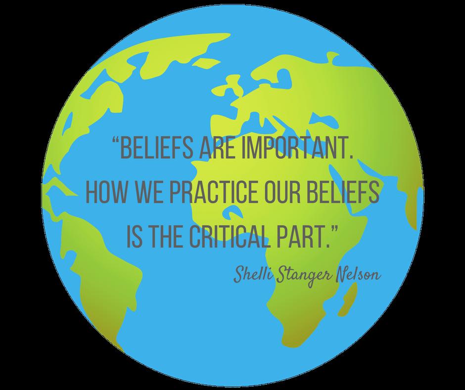 Beliefs image.png
