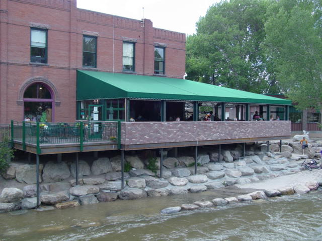Copy of kits boathouse and cantina (4).jpg