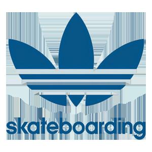 Adidas-Skateboarding.png