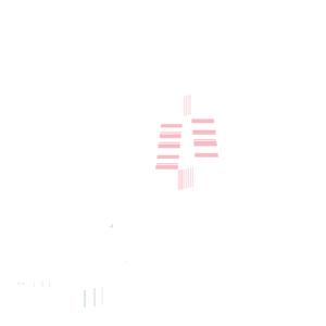 Do-LA.png
