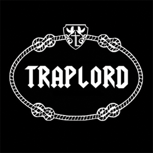 Traplord.png