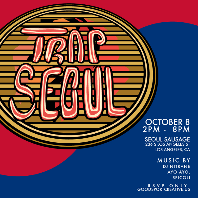 Trap-Seoul_flyer-(10.8.17).png