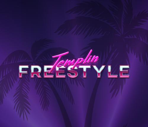 freestyle_showe.jpg