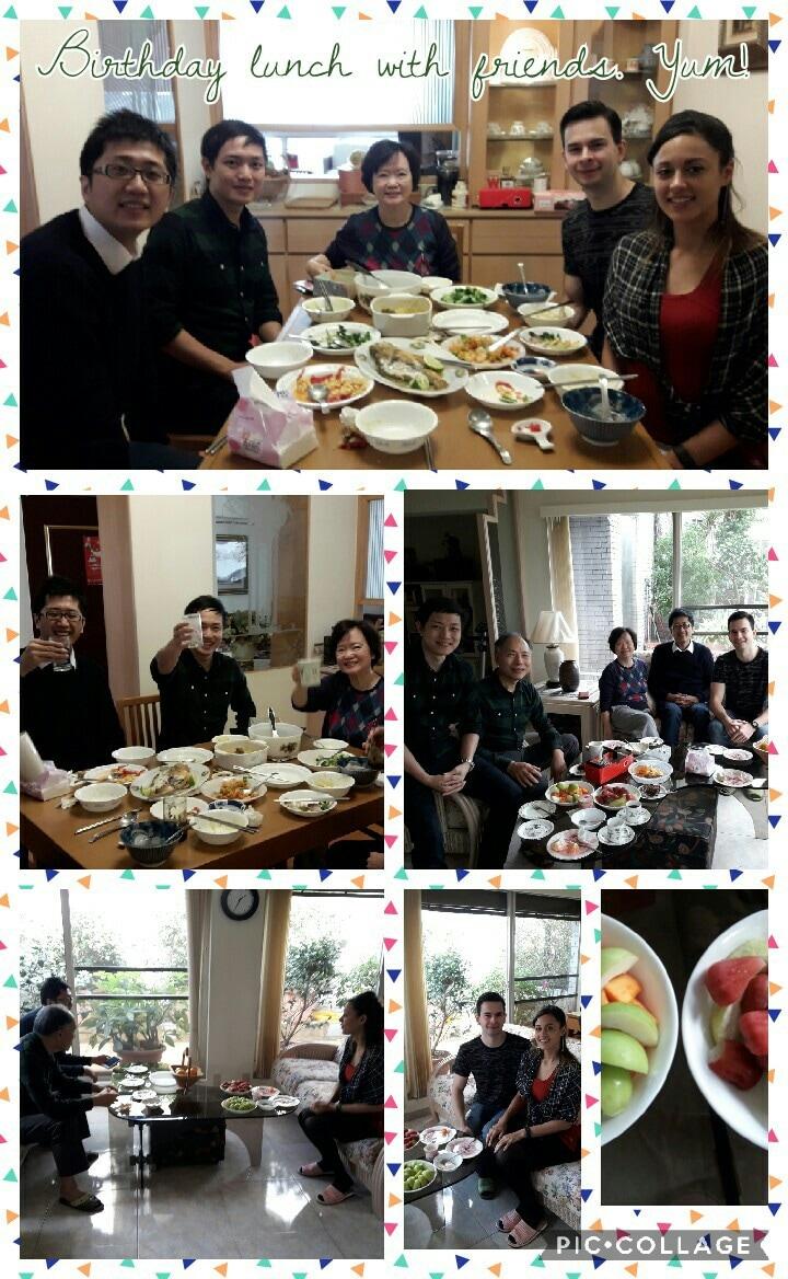 collage-2017-01-24-17-22-44_orig.jpg