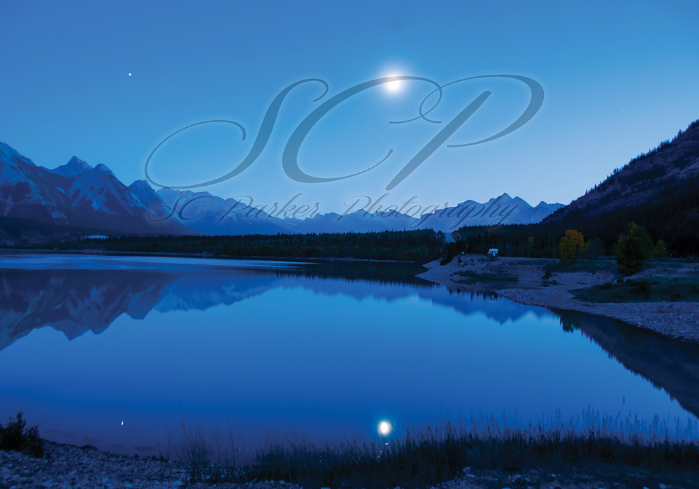 Website_Abraham Lake, Alberta 14x20 METAL Samantha Parker. SCParkerpPhotography.png