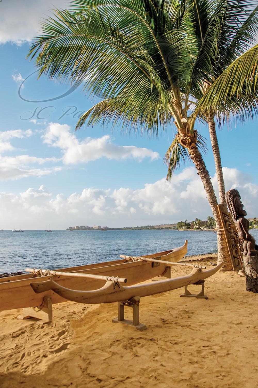 Website_Seychelles Island 8x12 Samantha Parker. SCParkerpPhotography.png