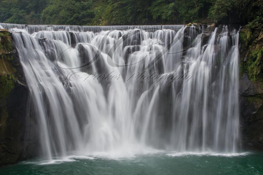 Website_Shifen falls, Taiwan 16x24 Samantha Parker. SCParkerpPhotography.png