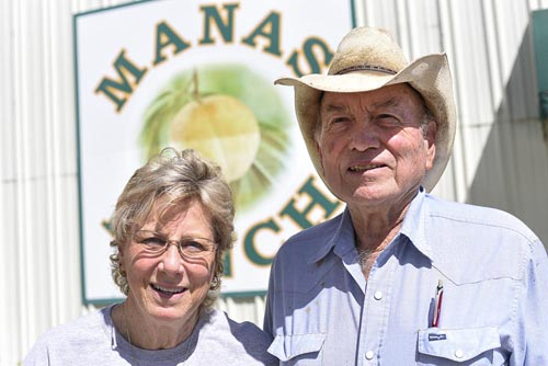 manas_ranch_2_3x2_web_sm.jpg