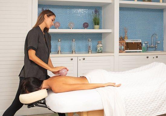 customized-crystal-massage.jpg