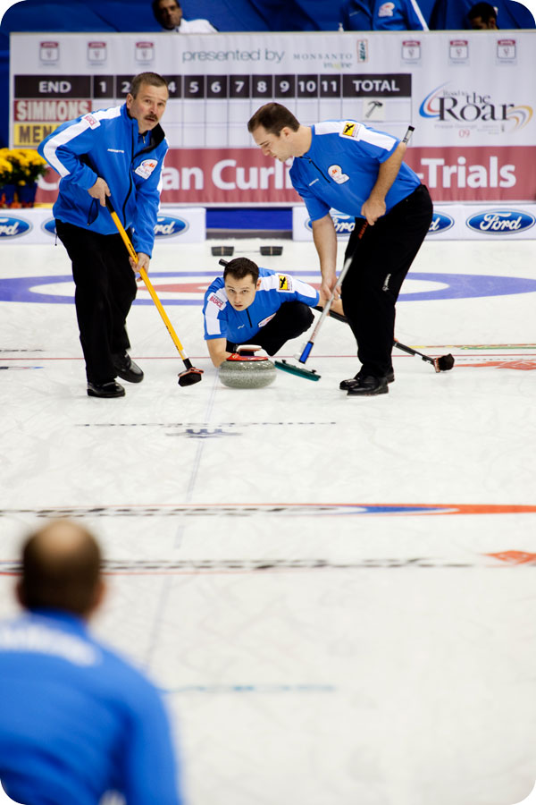 2020-Brier-Curling-Prince-George-2.jpg