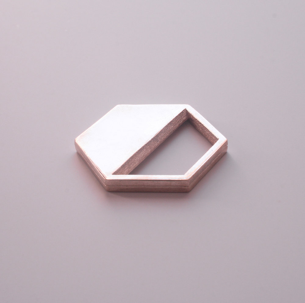 Bottle Opener Hex Square.jpg