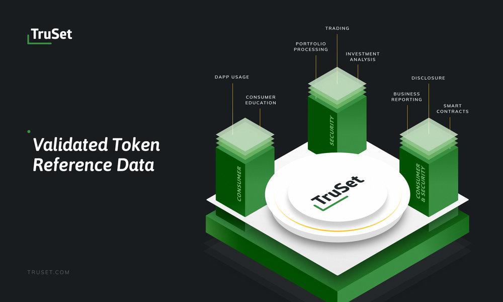 validated-token-reference-data-082018.jpg
