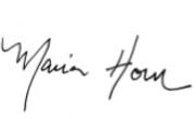 Maria Horn signature.jpg