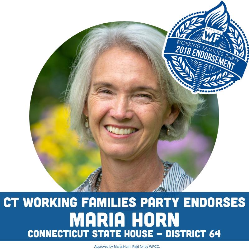 Endorsements2018_MariaHorn (1).png