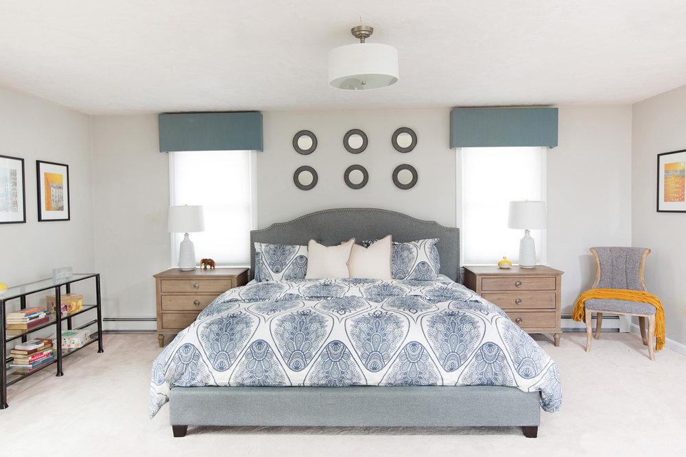 Home Decorating Master Bedroom Refresh.jpg