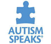 Autism speaks.jpg