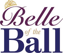 Belle Logo.png