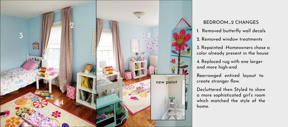 Bedroom_2 changes.jpg
