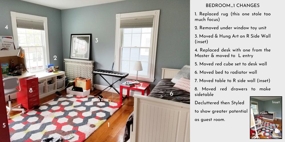 Bedroom_1 changes.jpg