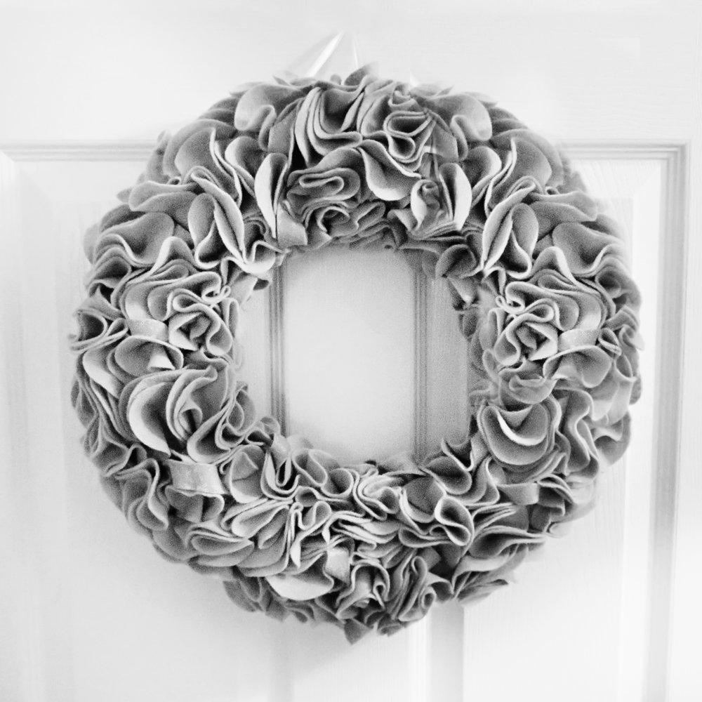BW wreath.jpg