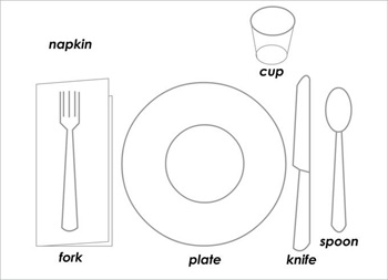 easy place setting.jpg