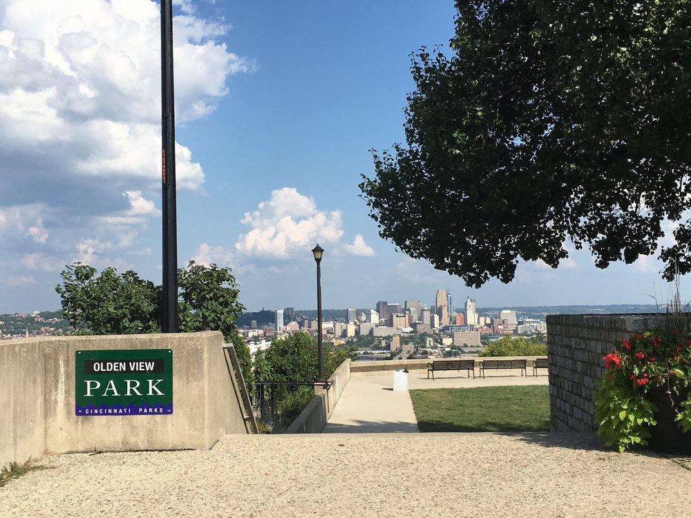 olden view park.jpg