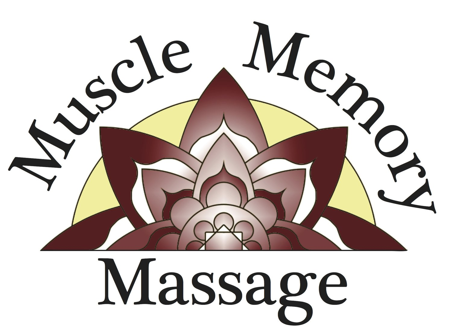 Muscle Memory Massage