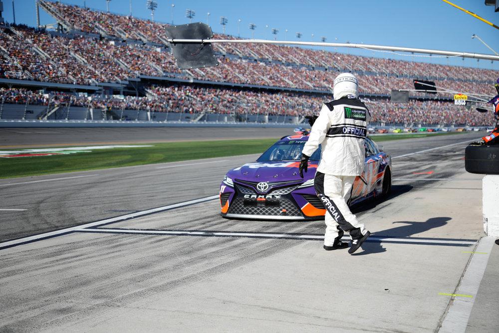 1007368368_Daytona500-1.jpg