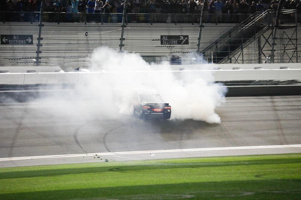 1007368368_Daytona500-47.jpg
