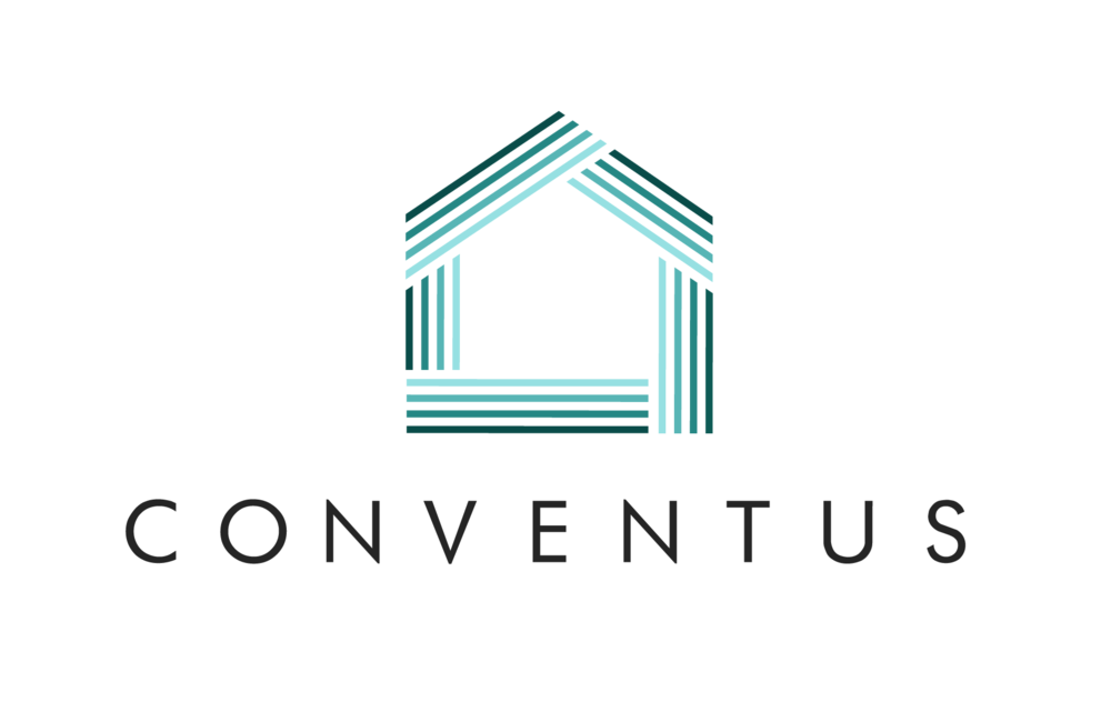 logo-turquoise-png_31KB.png