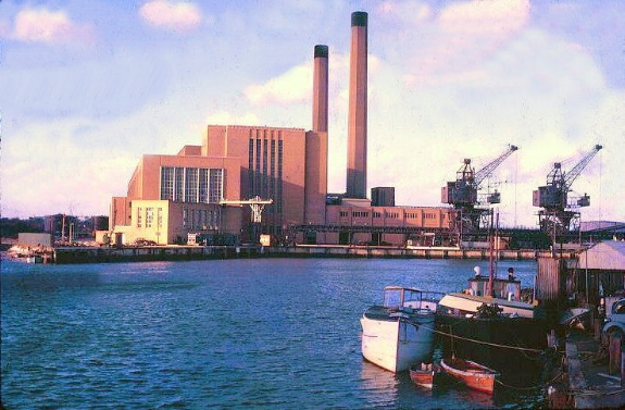 Poole Power Stn 1961 (2).JPG