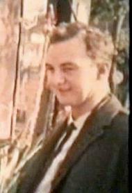 vallauris 1966
