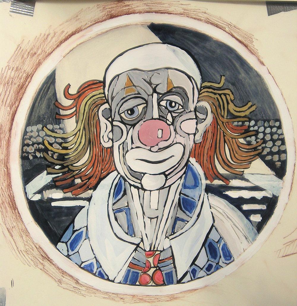 clowns 003.jpg