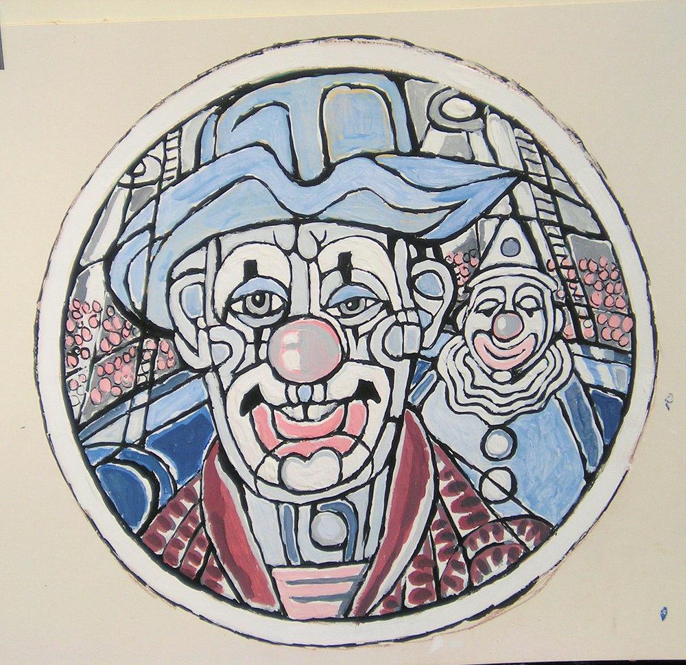 clowns 004.jpg