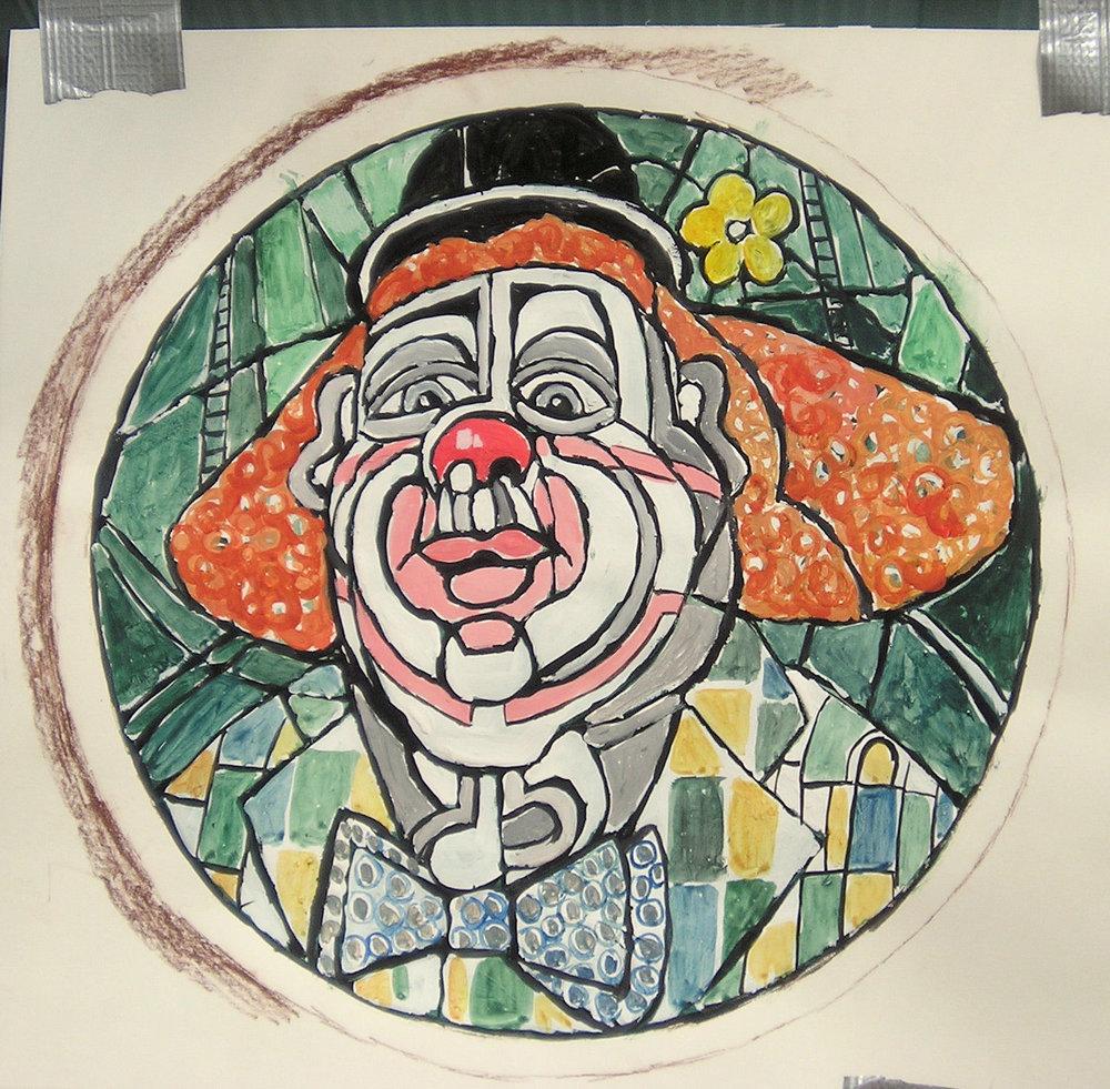 clowns 006.jpg