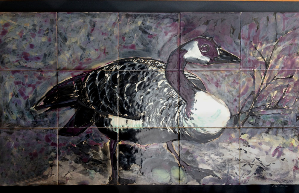 goose (2).jpg