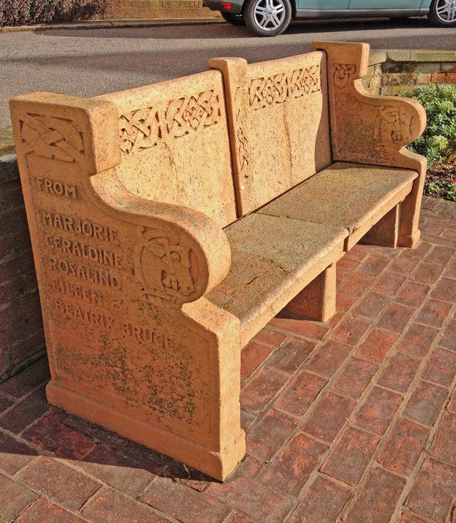 Roedean bench.jpg